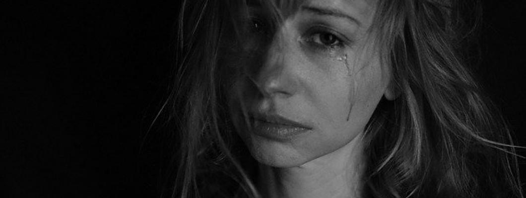 Екзема и емоционално здраве - какво ги свързва?
