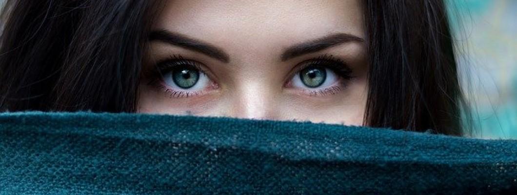 Какво представлява сухата кожа?