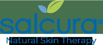 Salcura България - Натурална терапия за Вашата кожа